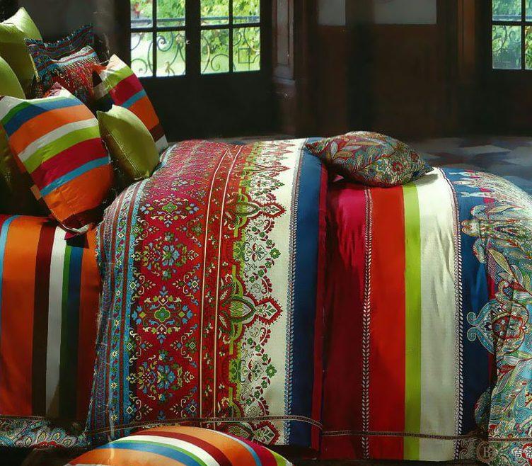 روتختی طرح سنتی اصفهان