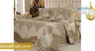 تولید انواع روتختی عروس مجلل در تهران